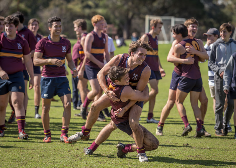 Rugby and Football Finals 13 August 2016 - 358.jpg