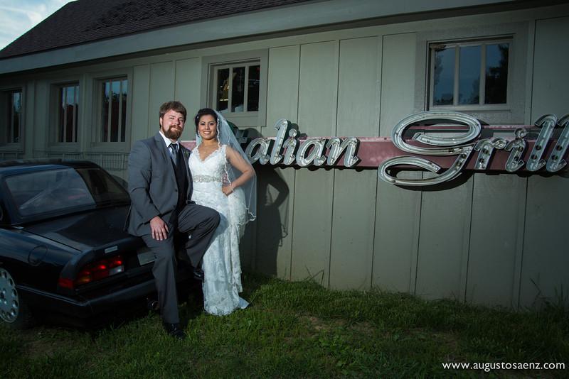 Columbus Wedding Photography-427.jpg