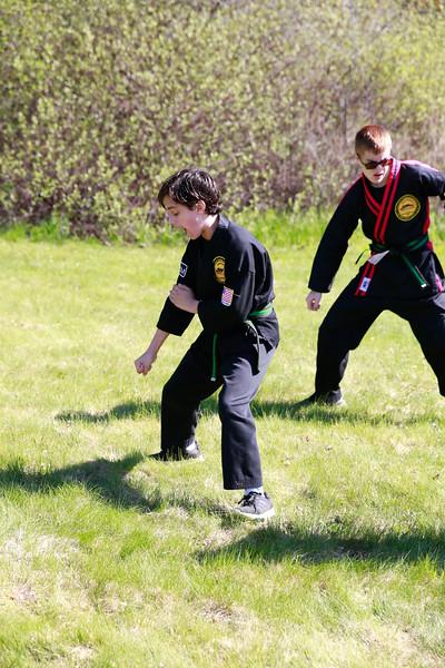 karate-119.jpg