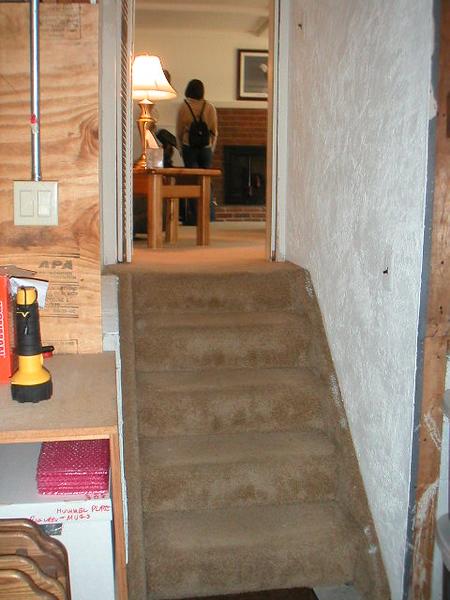 Stairs2FamilyRoom.JPG