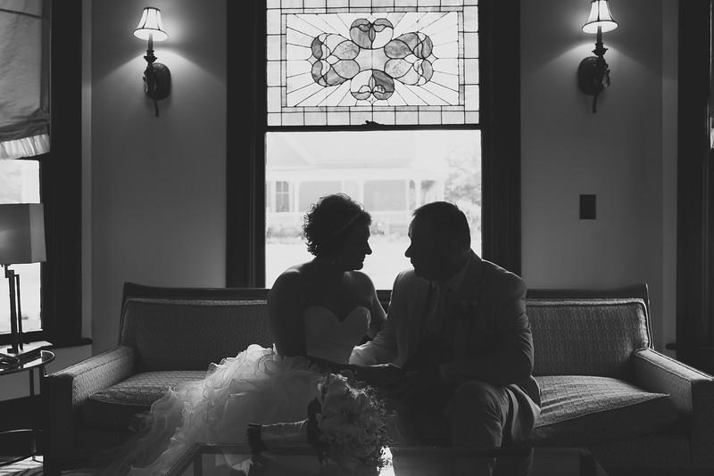 unmutable-wedding-vanessastan-0135-2.jpg