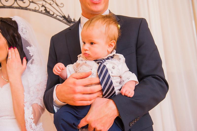 john-lauren-burgoyne-wedding-364.jpg