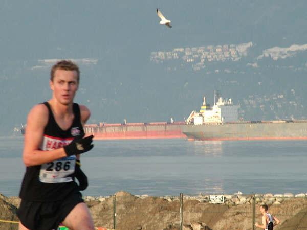 2005 Canadian XC Championships from Steve Osaduik - NationalXC048.jpg