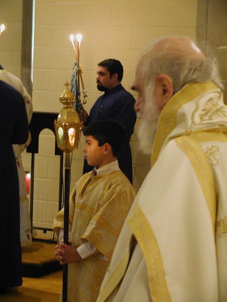 2002-10-12-Deacon-Ryan-Ordination_029.jpg