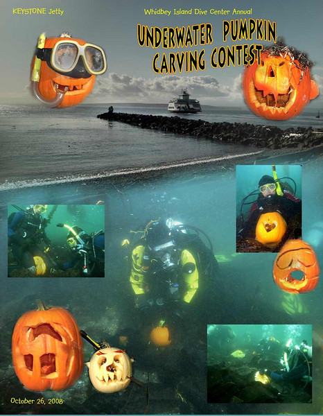 10.26.08 Pumpkin carvingS .jpg