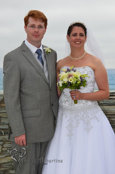 Wedding - Laura and Sean - D7K-1751.jpg