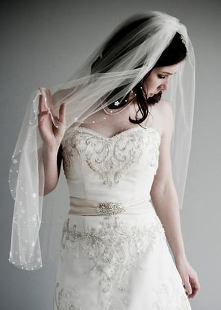 Micah Berry Bridal