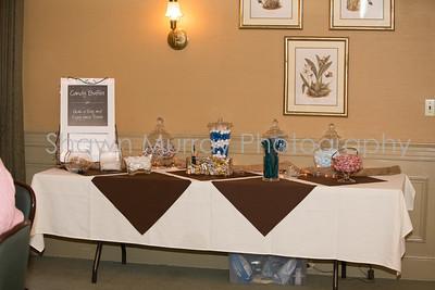 BACC Annual Dinner 2014