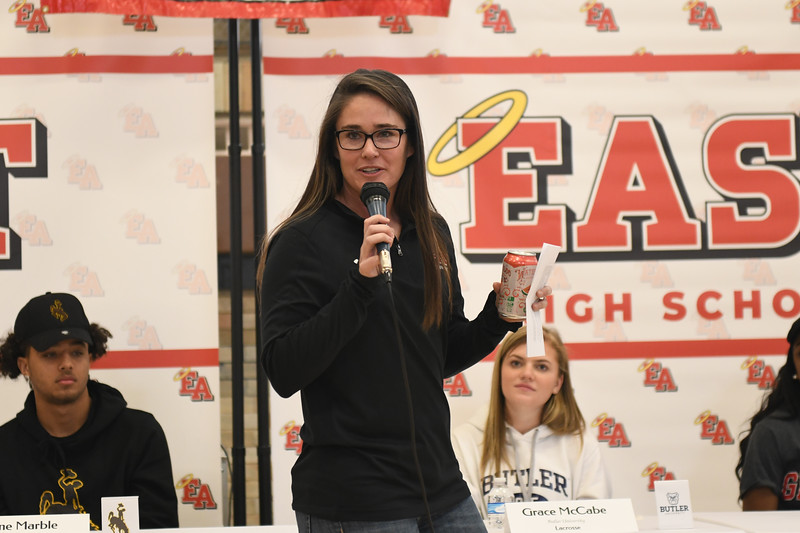 2019-02-06 EHS National Letter of Intent 087.jpg