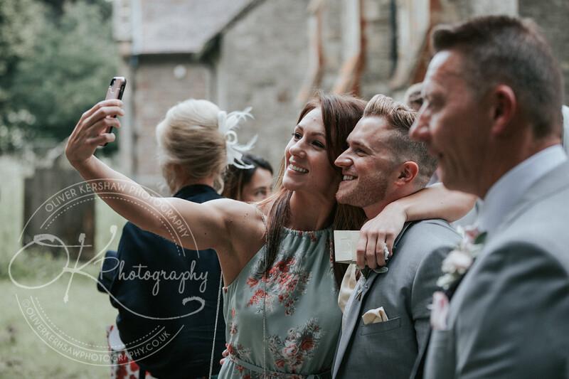 Louise & Jake-Wedding-By-Oliver-Kershaw-Photography-141631.jpg