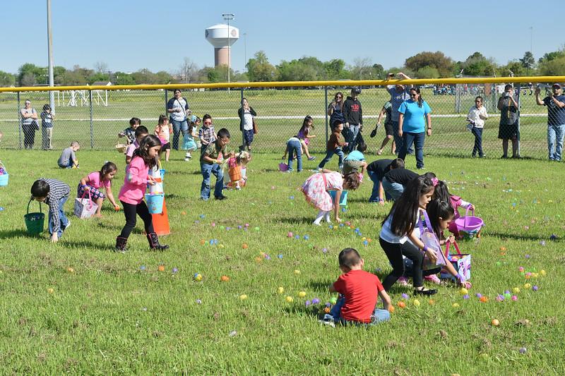 Easter Eggstravaganza_2015_146.jpg