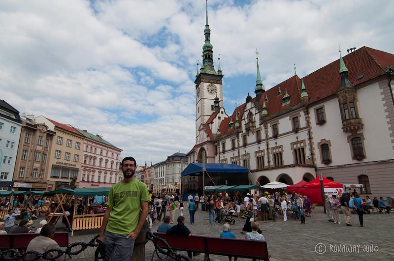 Olomouc-Czech-Republic-3864.jpg