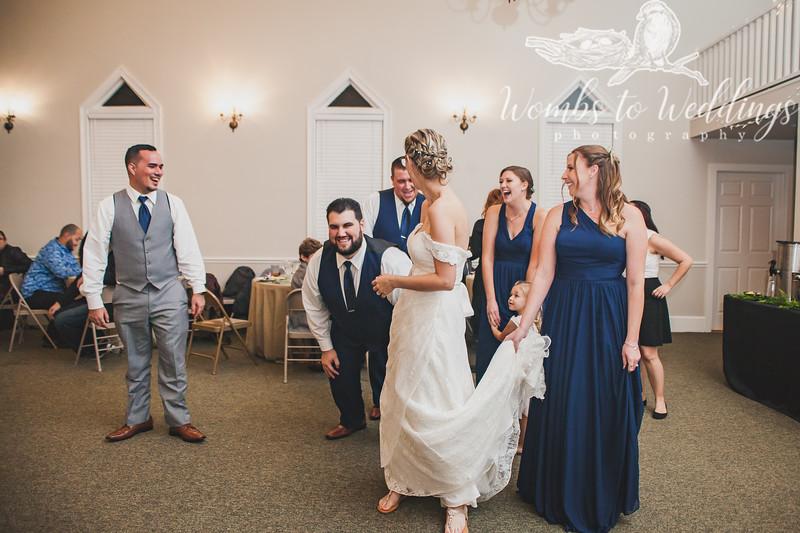 Central FL wedding photographer-3-71.jpg