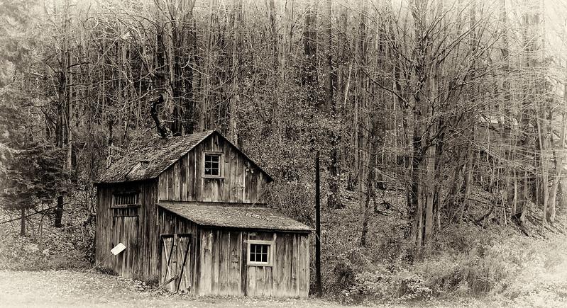 Country barn.jpg