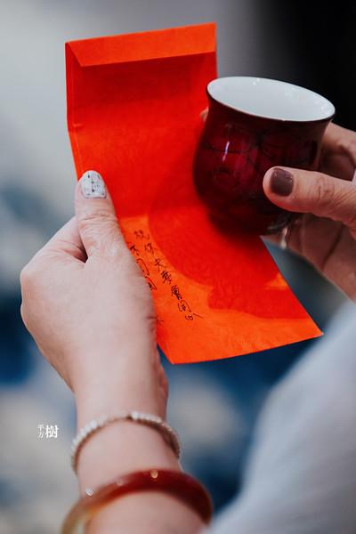 晶麒莊園 雪松宴會廳 | 婚禮紀錄 ▶   https://www.square-o-tree.com/Wed/WF     Facebook 粉絲專頁 ▶    https://www.facebook.com/square.o.tree