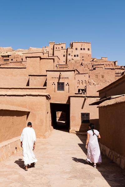 Marruecos-_MM11837.jpg