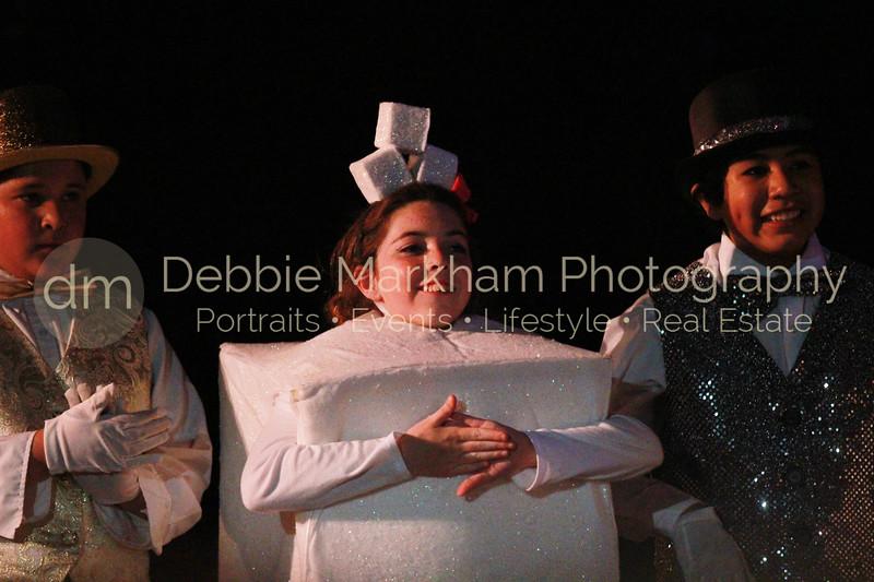 DebbieMarkhamPhoto-Opening Night Beauty and the Beast237_.JPG