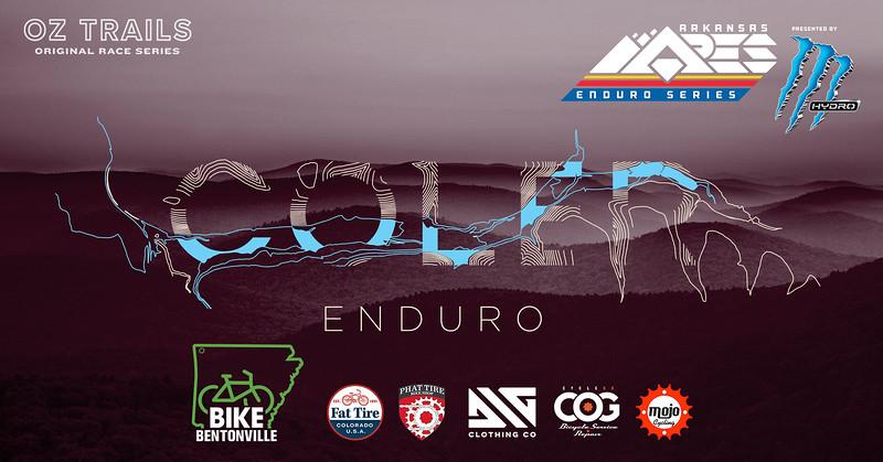 Coler Enduro - September 2019