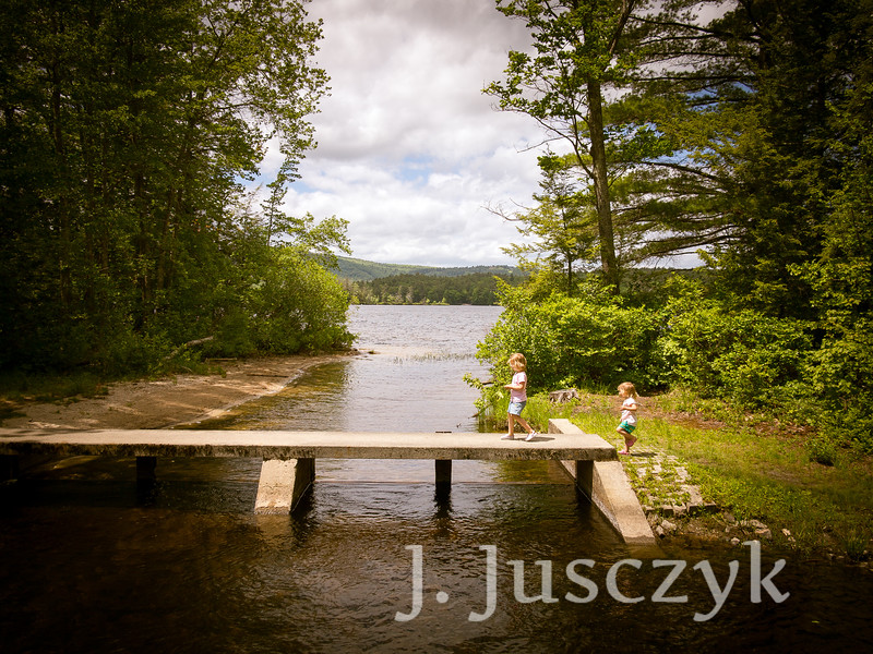 Jusczyk2021-2130.jpg