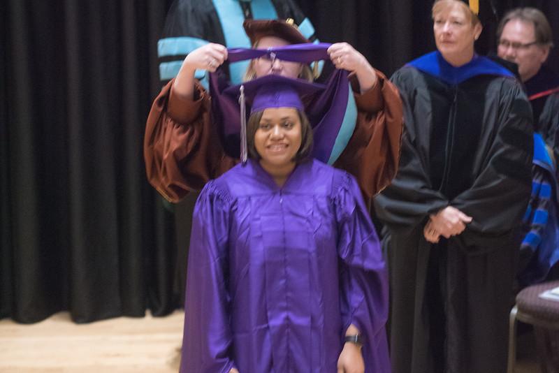 Shanel's TCU Graduation-007.jpg