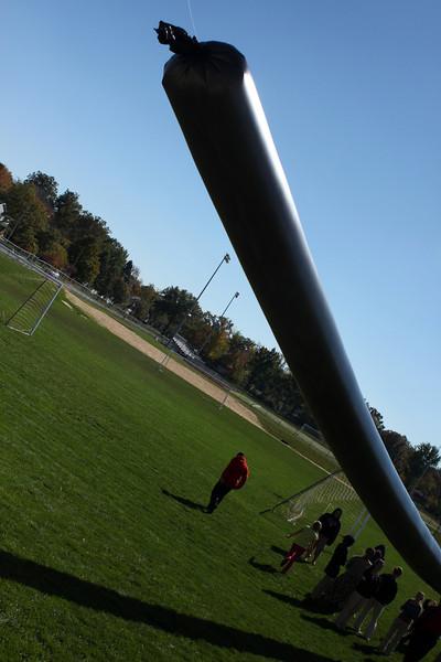 Lutheran-West-High-School-Science-Interactions-Class-Solar-Bag-Demo-October-12-2012-10.jpg