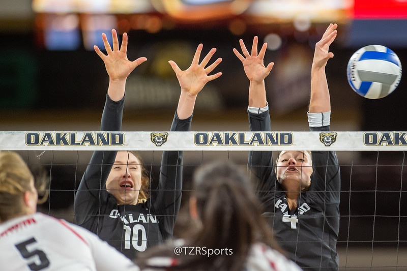 OUVB vs Youngstown State 11 3 2019-1217.jpg