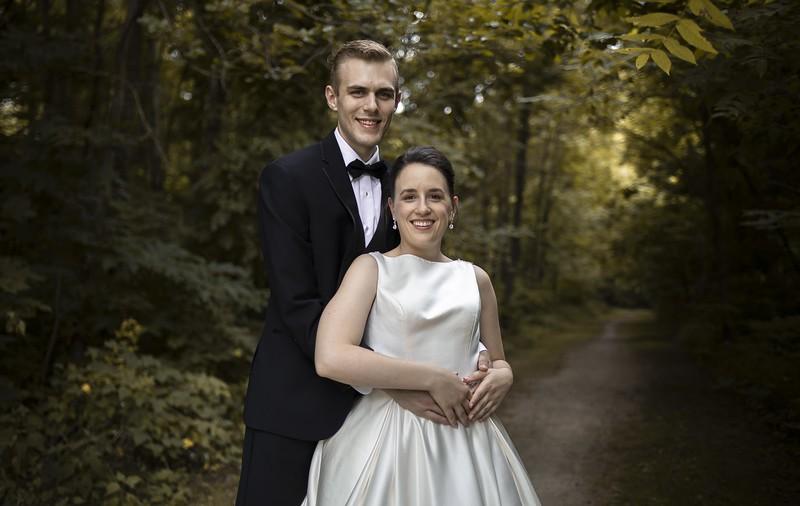 Adrienne & Josh Wedding (Remainder) 110.jpg