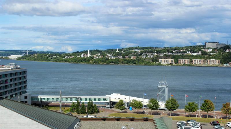 QuebecCity-Hotel-Hotel7113.JPG