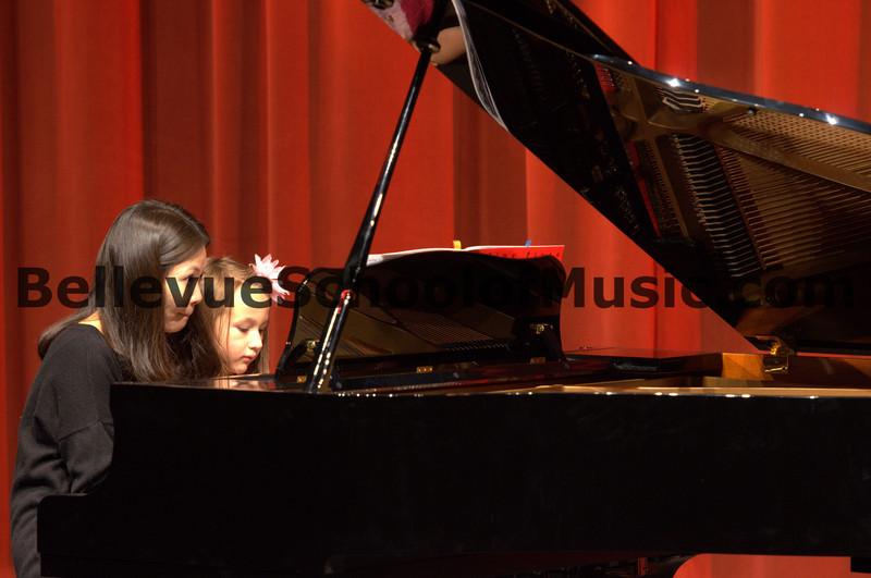 Bellevue School of Music Fall Recital 2012-47.nef