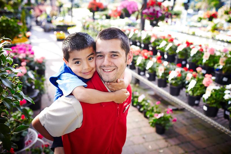 Venture Garden Show 096.jpg