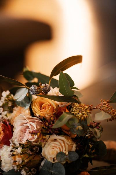 Awardweddings.fr_pre-wedding__Alyssa  and Ben_0180.jpg