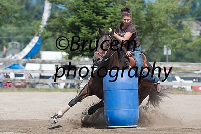 Maple Ridge Fair 7-29-2012