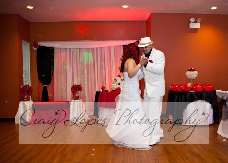 Edward & Lisette wedding 2013-316.jpg