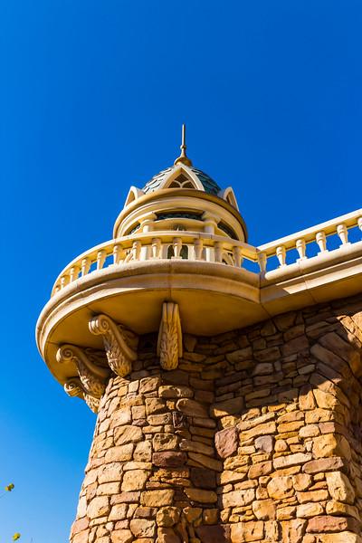 Magic Kingdom-6342.jpg