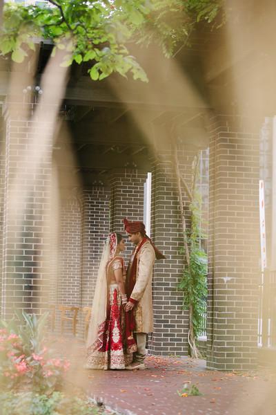 Le Cape Weddings_Preya + Aditya-812.jpg
