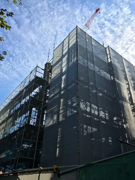 20201016 performing arts wing structure.jpg