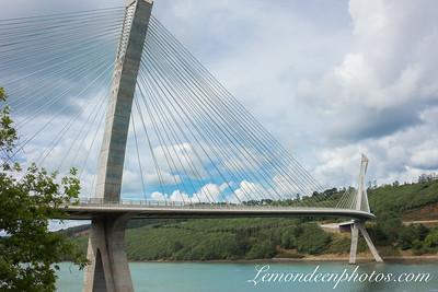Le Pont de Térénez
