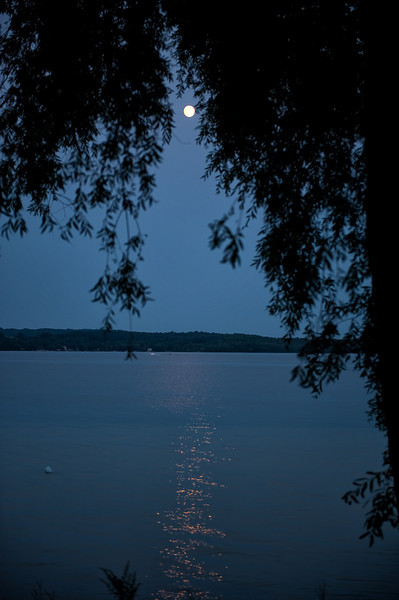 081 Michigan August 2013 - Moonrise.jpg