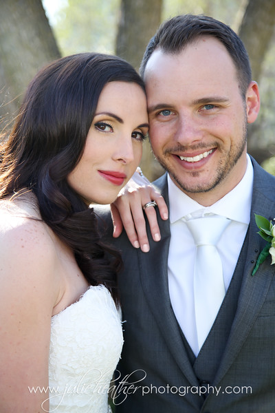 Bryan & Caroline Wedding April 23, 2016.c