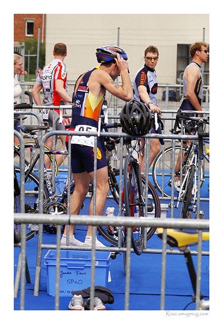 TTL-Triathlon-060.jpg