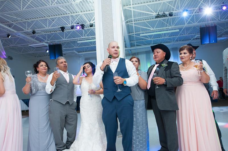 Estefany + Omar wedding photography-919.jpg