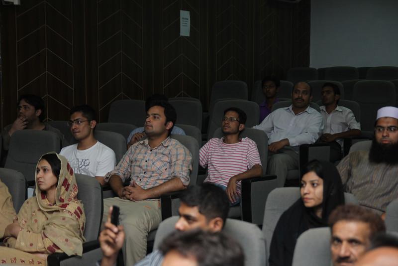 ceremony audience.JPG