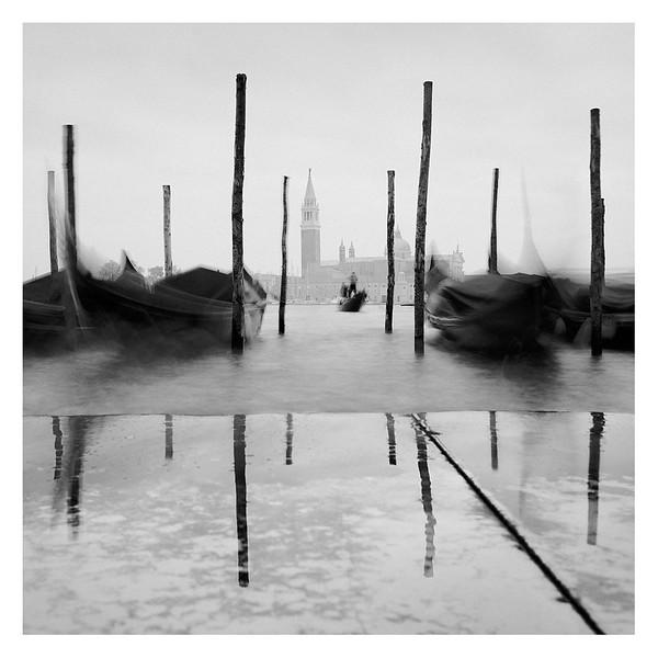 Italy2020_Venezia_299.jpg