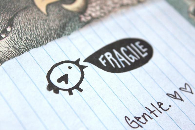 Fragile Bird 2.JPG