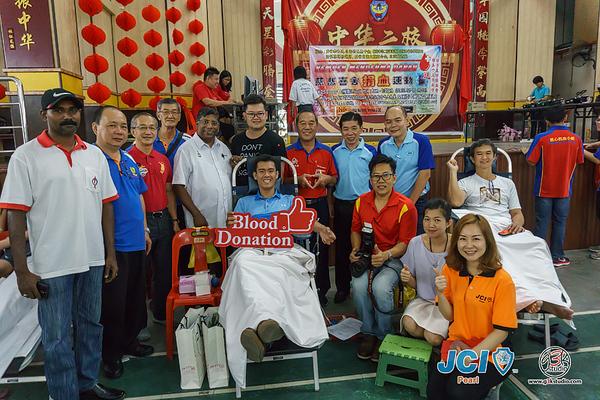 G3K_JCI-Pearl_Blood_Donation_Drive_042.jpg