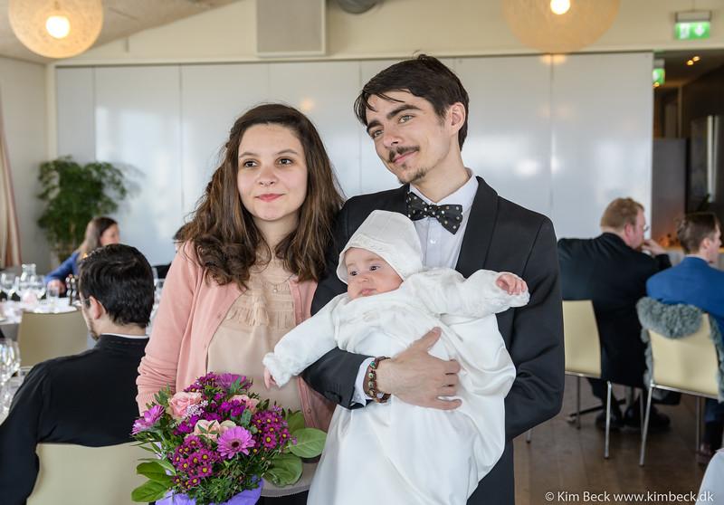 Josephine Baptism #-73.JPG