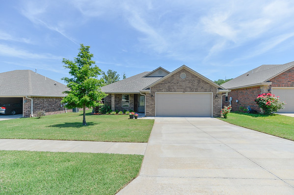 6201 Hickory Lane, Fort Smith, Arkansas