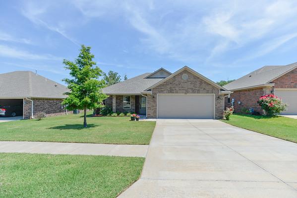6201 Hickory Lane, Fort Smith, Arkansas