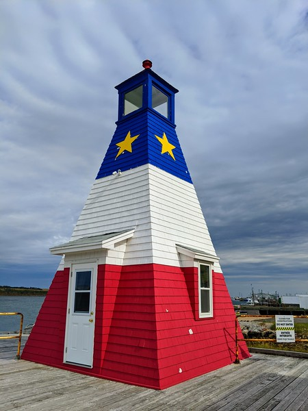 Cheticamp Harbour Range Front Lighthouse.jpg