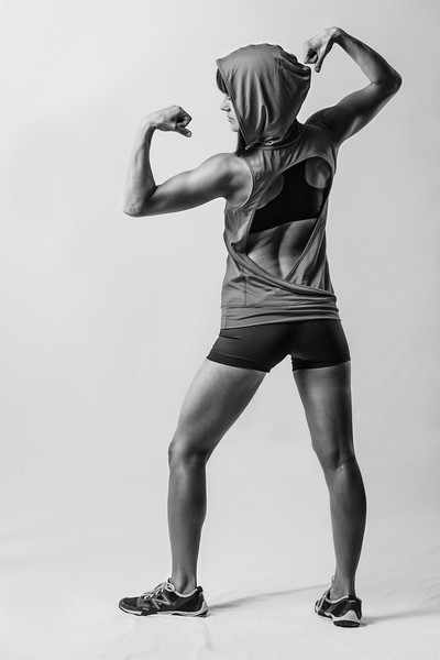 Janel Nay Fitness-20150502-136-Edit-2.jpg